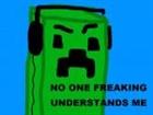 combyourhaircat's avatar