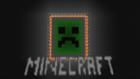 roblotoxic's avatar