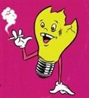 Petator's avatar