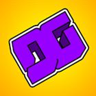danegraphics's avatar