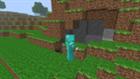 schapmond's avatar