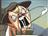 Quacko4's avatar