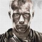 Bustin_Ed's avatar
