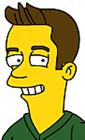 mrmagos's avatar