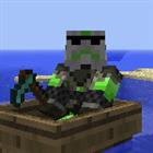 idawg's avatar