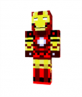 ZakThompson's avatar