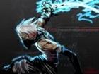 okysea's avatar