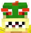 retrodaredevil's avatar