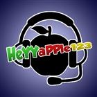 HeYYaPPle123's avatar