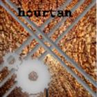 hourtan's avatar