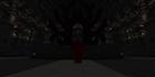 Nethertorch's avatar