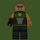 DarKnighT_0_9's avatar