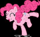 Dalfio's avatar