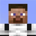 MickKay's avatar