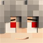 Black_Gzombie's avatar