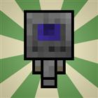 TrashCaster's avatar