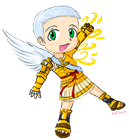 Disconsented's avatar