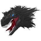 Run_And_Bite's avatar
