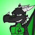 _Tech_e_Coyote_'s avatar