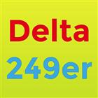 Delta249er's avatar