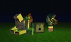 LimeTwist222's avatar