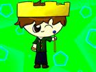 treymungus's avatar