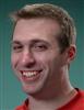 i_like_food663's avatar