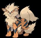 Kye_Duo's avatar