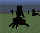 WitherSnow's avatar