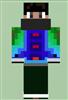 MasterAnoxymous's avatar