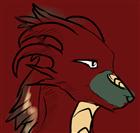 Drakoflame's avatar