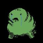 Cornylemon's avatar