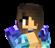 CraftedSound's avatar