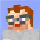 TheSparkPlug's avatar
