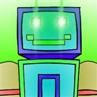 dylamb6's avatar