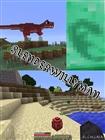 SlenderWillyman's avatar