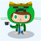 RyanTheCacti's avatar