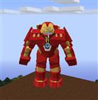lucluc27's avatar
