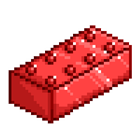 legobrick100's avatar