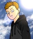 Epic_Honey_dew's avatar