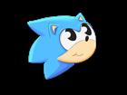 DarkLeach7's avatar