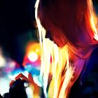 MafiaDog's avatar