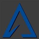 tyfi13's avatar