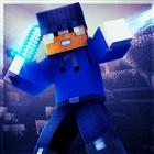 IceMan8030's avatar