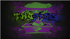 Foxix3's avatar