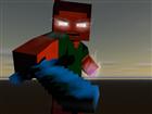 Wiitab360's avatar