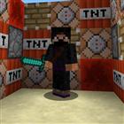 Pizza_man007's avatar