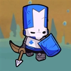 UKnighted's avatar