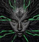 scorrp10's avatar