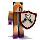 PandaFoxLP's avatar